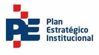 Logo de Plan Estratégico Institucional